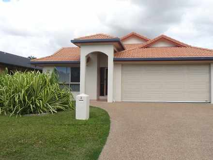 House - 2 Waterbrook Close,...