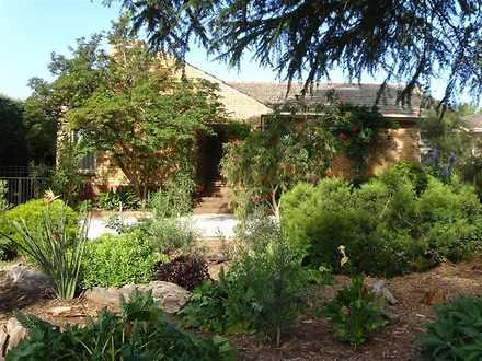 House - 4 Elm Grove, Magill...