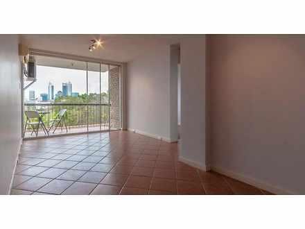 Apartment - 50/133 Lincoln ...