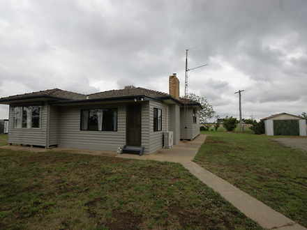 House - 1591 Mayrung Road, ...