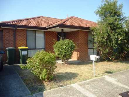 House - 1A Doherty Street, ...