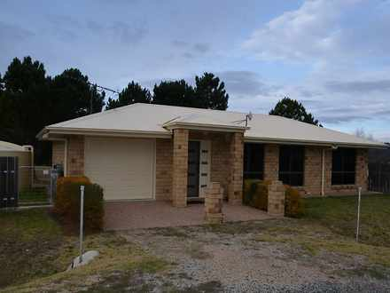 House - 126B Mt Tully Road,...
