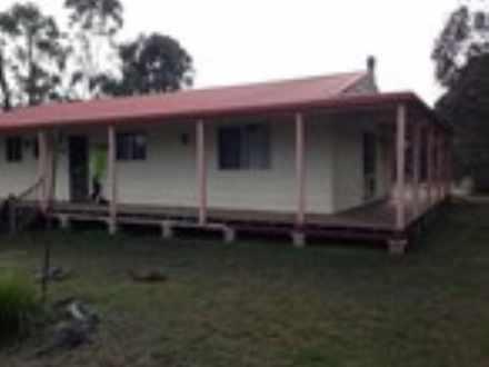 House - 63 Lentara Road, In...