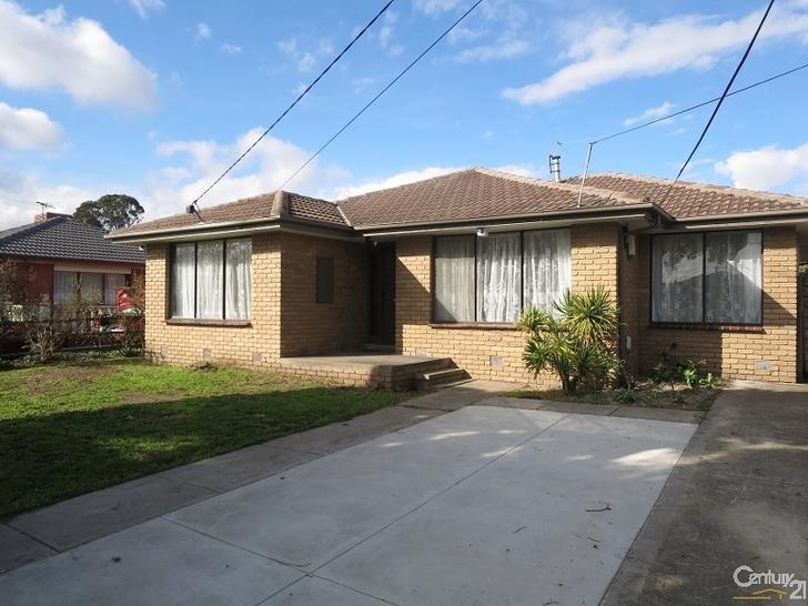41 Glenelg Drive, Clayton South 3169, VIC House Photo