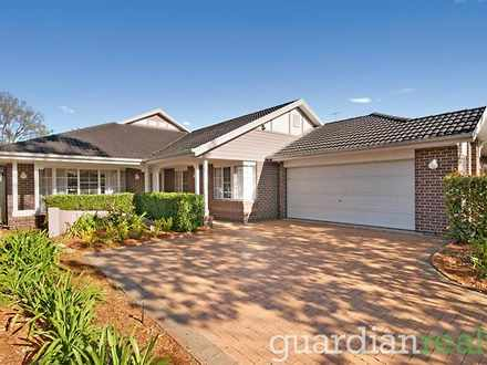 House - 4 Cressy Avenue, Be...