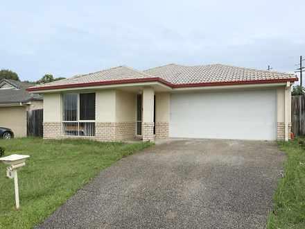 House - 6 Whitlock Drive, R...