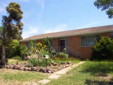 House - 8 Gouger Street, To...