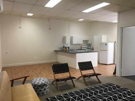 Apartment - 110 Denham Stre...