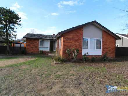 House - 55 Swinden Street, ...