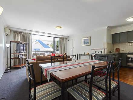 Apartment - 22/31 Twine Str...