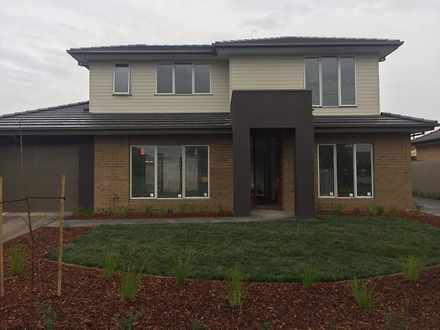 Townhouse - 1/32 Dundee Str...