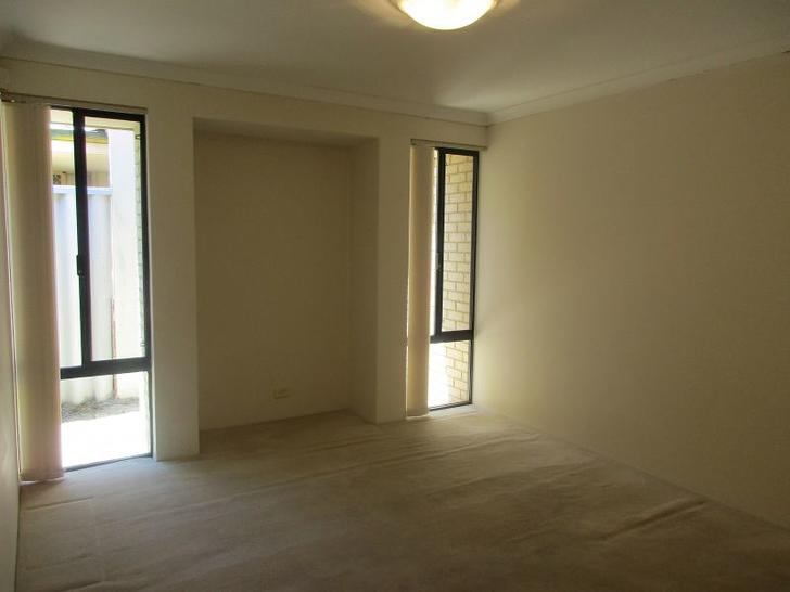 2 Eton Court, Bentley 6102, WA House Photo