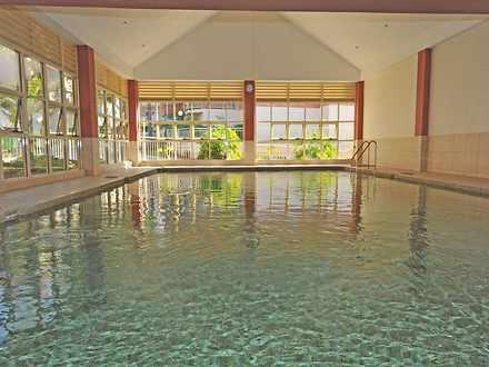 Culloden 123 pool 1505103479 thumbnail