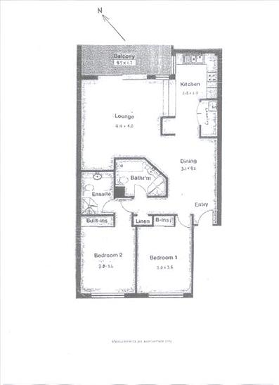 Culloden 123  plan 1505103493 primary