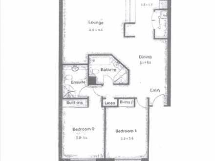 Culloden 123  plan 1505103493 thumbnail