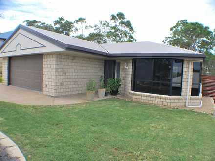 House - 31 Tasman Crescent,...