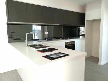 Apartment - 22 1 9 William ...