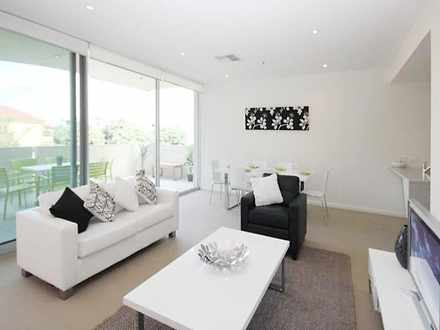 Apartment - 6/2 South Espla...