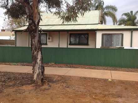 House - 112A Moran Street, ...