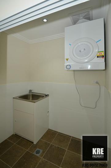 13/31-35 Cumberland Road, Ingleburn 2565, NSW Unit Photo