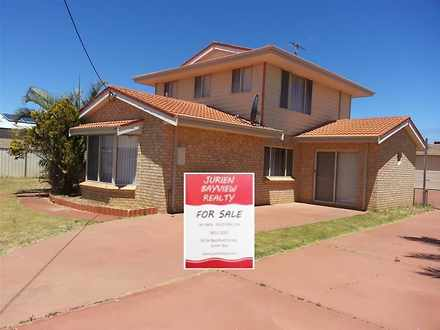 House - 12 Agonis Street, L...
