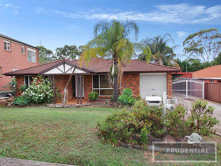 House - 263 Whitford Road, ...
