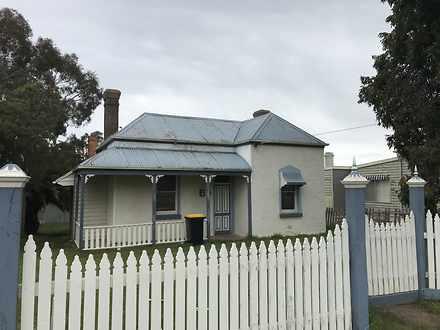 House - 76 Queen Street, Ar...