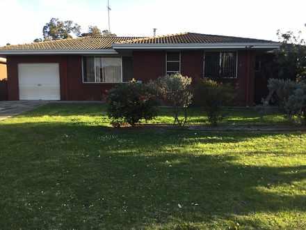 House - Manjimup 6258, WA
