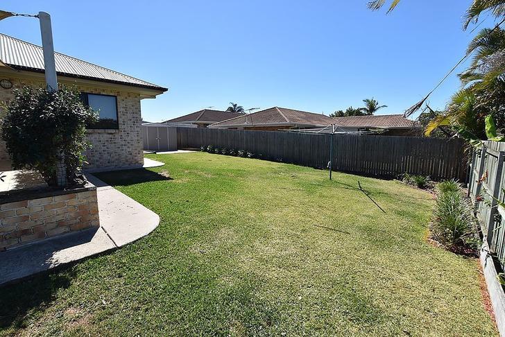 6 Ilinga Place, Kallangur 4503, QLD House Photo