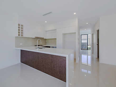 House - 4/171 Allenby Road,...