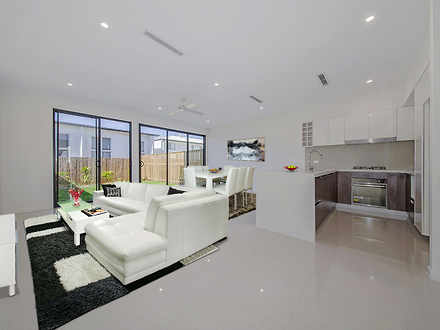House - 15/171 Allenby Road...