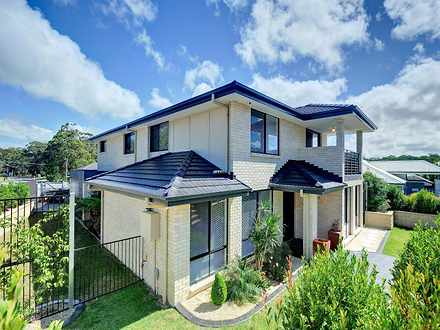 House - 17 Fingal Street, N...