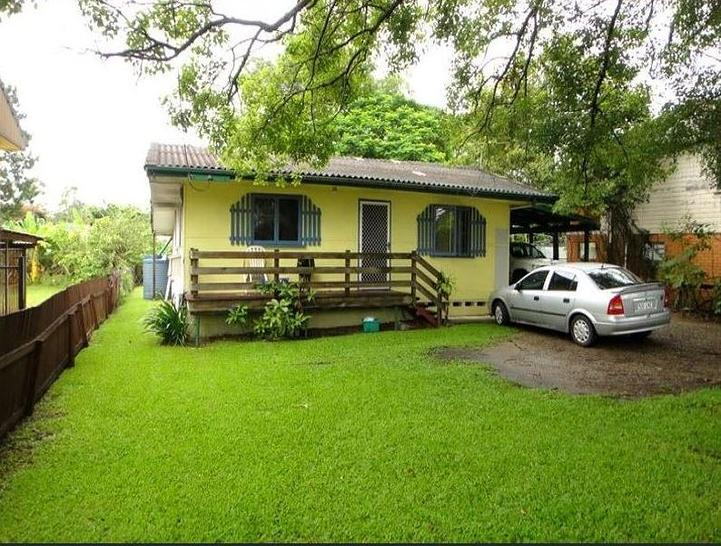 House - 521 Beenleigh Road,...