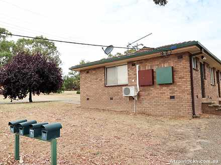Unit - 1/14 Sherwood Avenue...