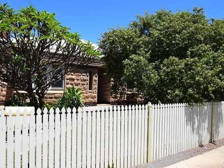 4 Kimber Terrace, Kurralta Park 5037, SA House Photo