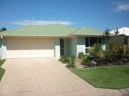 House - 22 Lomandra Drive, ...