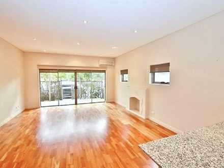 Apartment - 2/2 Balfour Roa...