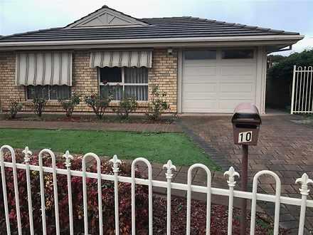 House - 10 Sandison Road, P...