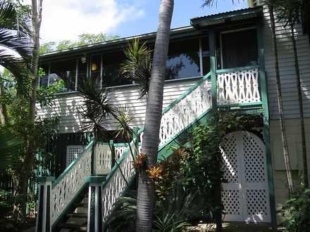 House - 11 Park Street, Eas...