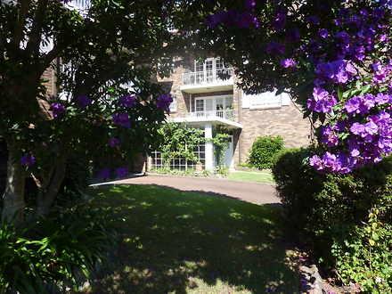 Apartment - 1/11-17 Selwyn ...
