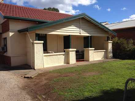 House - 608 Goodwood Road, ...