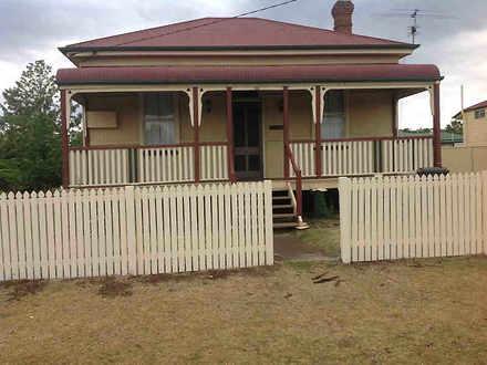 House - 133 Percy Street, W...