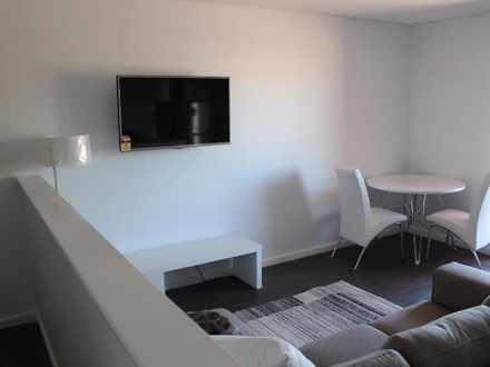 Apartment - 6/60 Richardson...