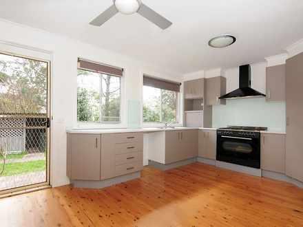 House - 3 Seaforth Street, ...