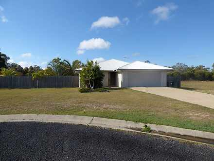House - 18 Wallum Street, W...