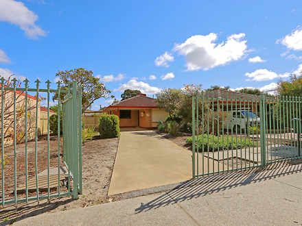 Semi_detached - 67A Oats St...