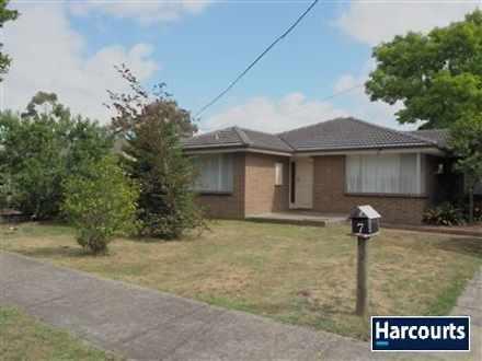 House - 7 Ardmore Street, C...