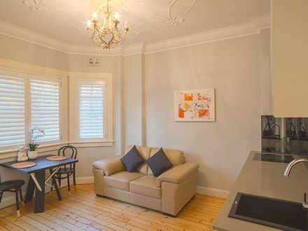 Db741b871d3e19419ea4f6fb royston st   living room 1505266271 thumbnail
