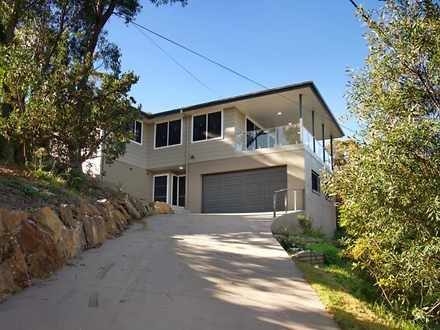 House - 28 Glenview Road, W...