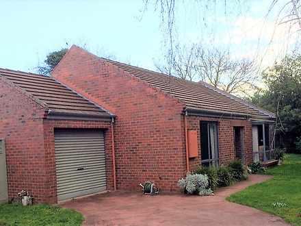House - 2/3 Burnbank Street...